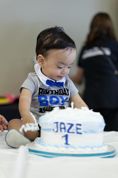 2018 Jaze Birthday(163).jpg
