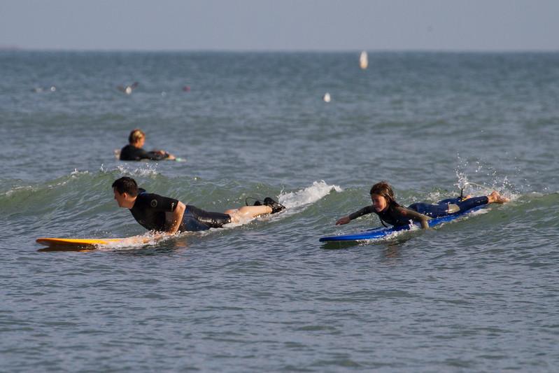 Surf Ninja-24.jpg