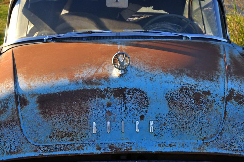 57 Buick 004.jpg