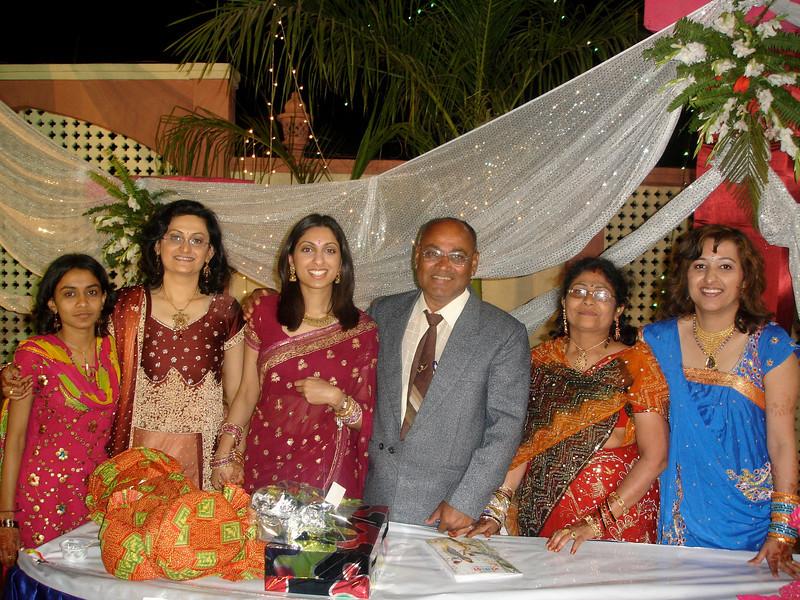 Ruchi's cam pics - India Feb 09 122.jpg