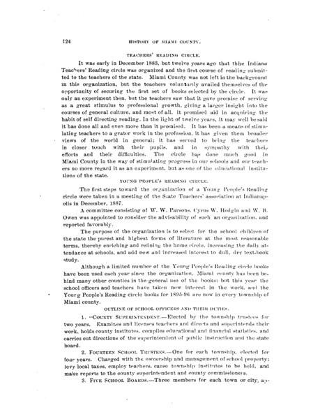 History of Miami County, Indiana - John J. Stephens - 1896_Page_119.jpg