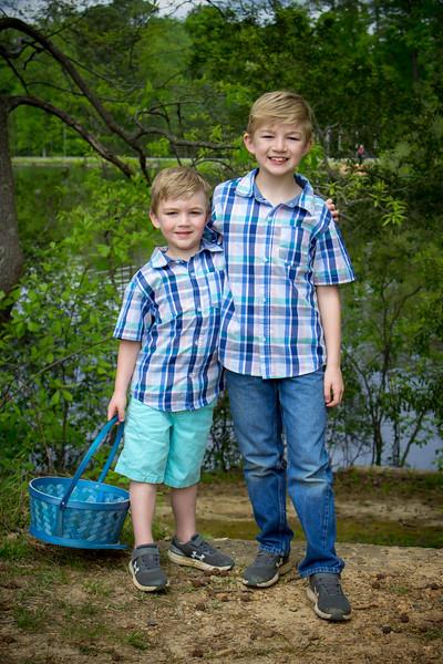Easter2020-9.jpg