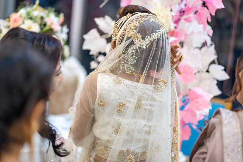 O&O-0114-Wedding-24-02-2021-SnapShot.jpg