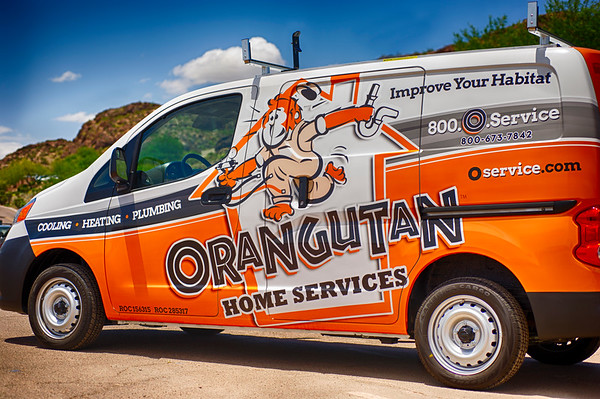 2015-05-22 New OHS Trucks
