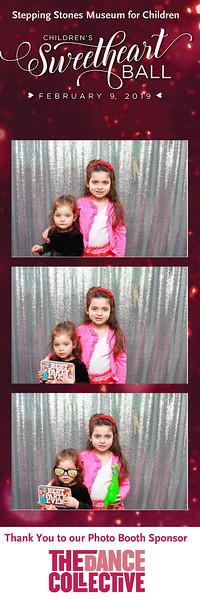 Absolutely Fabulous Photo Booth - (203) 912-5230 -_-9.jpg