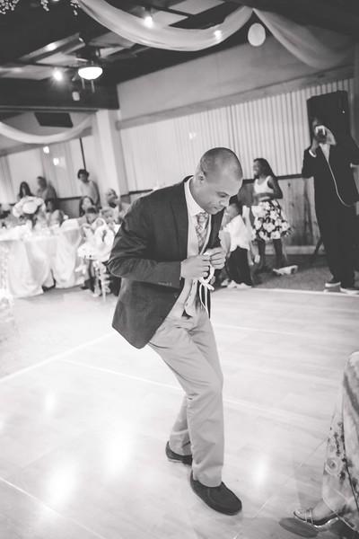 Burke+Wedding-817.jpg