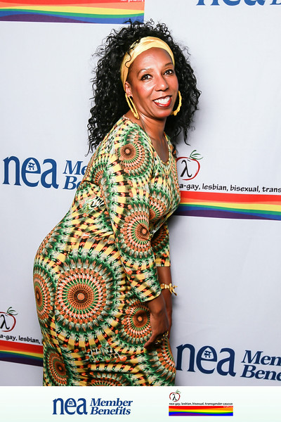 GEA GLBT AWARDS 2014 DENVER-3534.jpg