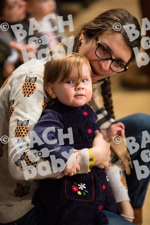 Bach to Baby 2018_HelenCooper_Kensington-2018-03-21-37.jpg
