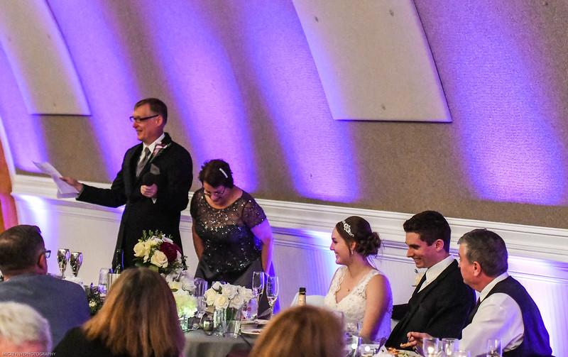 100519 Becca Dayne Wedding- Long Lens-9028.jpg