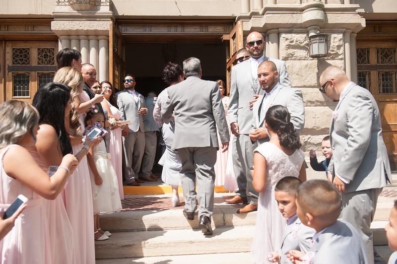 Estefany + Omar wedding photography-565.jpg