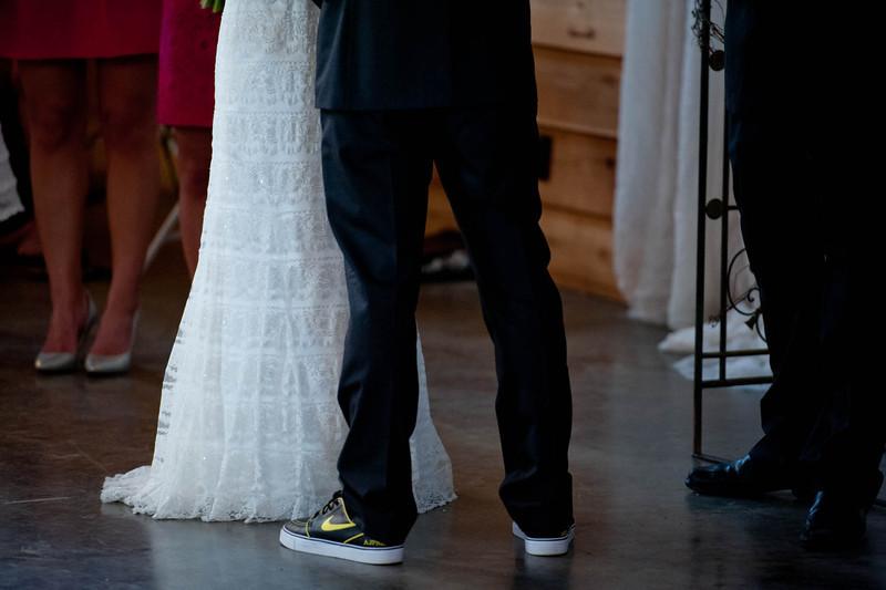 jake_ash_wedding (640).jpg