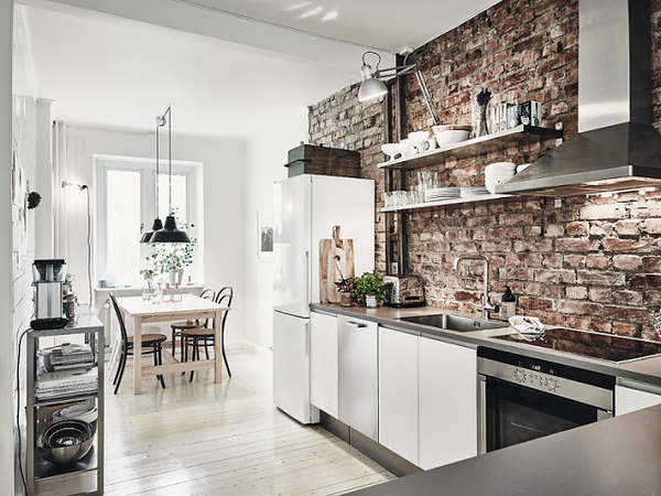 gorgeous-apartment-in-sweden28329.jpg