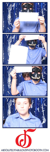 Absolutely Fabulous Photo Booth - (203) 912-5230 -  180523_181449.jpg
