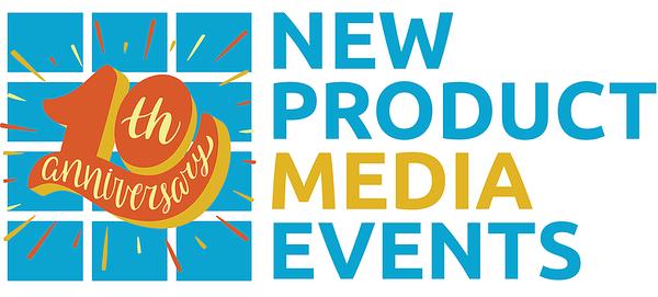 New Logos 2017