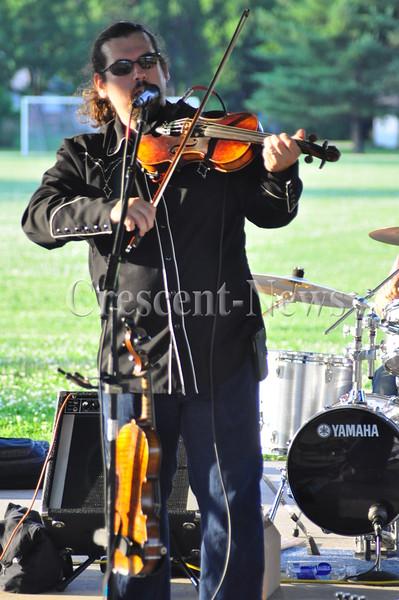 06-26-14 NEWS Creole Stomp Concert