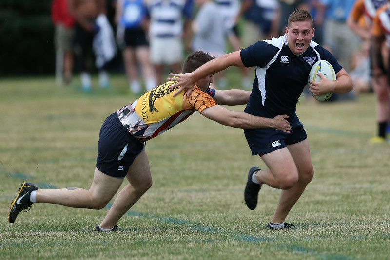 Glendale Raptors Rugby Josh Barry G1201463.jpg