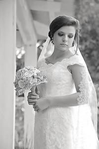 Emily Bridals