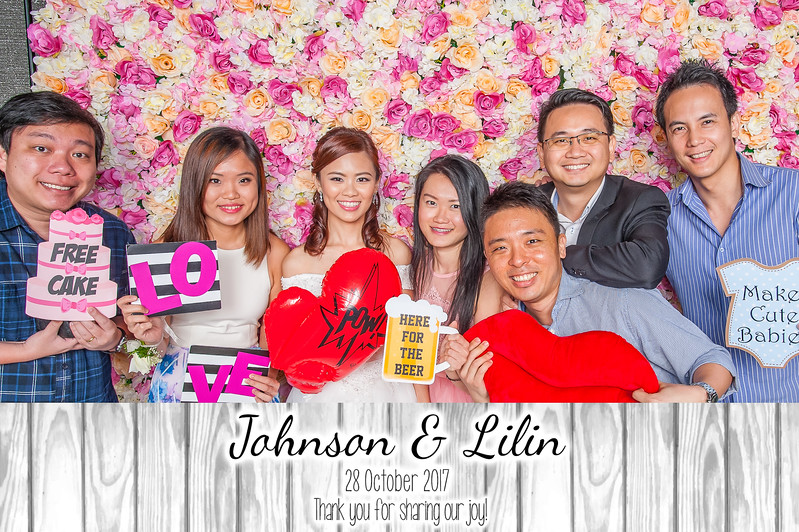 Johnson & Lilin-87.JPG