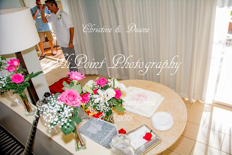 HiPointPhotography-7516.jpg
