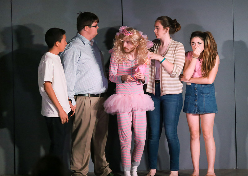 11-4-16 Evening of Comedy at SLMS-1918.jpg