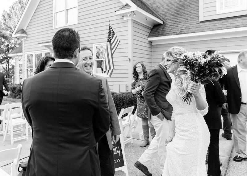 Macheski Fuller Wedding77.jpg