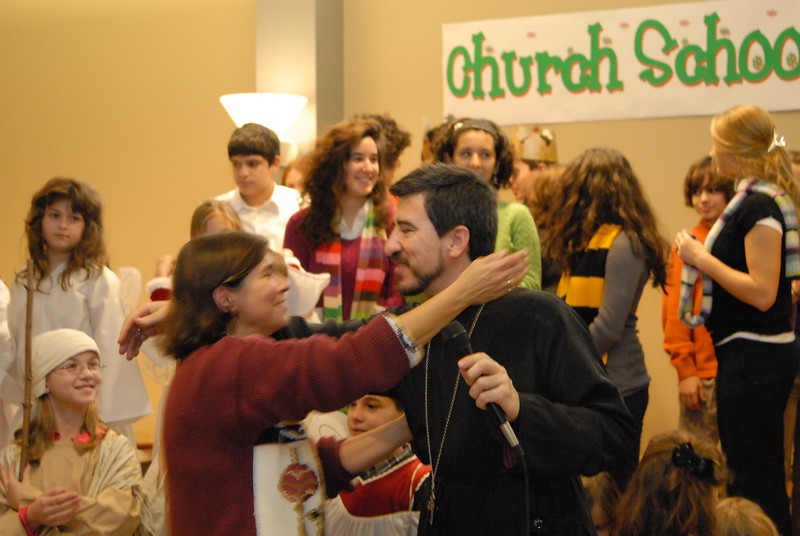 2007-12-16-HT-Christmas-Pageant_128.jpg