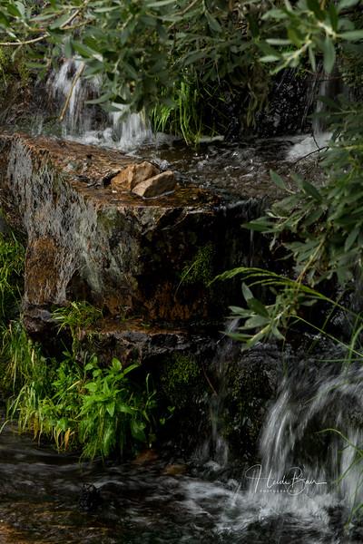 Provo River Falls-Mirror Lake-13.jpg