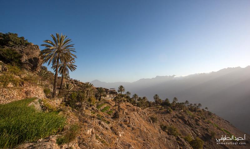Oman (246).jpg