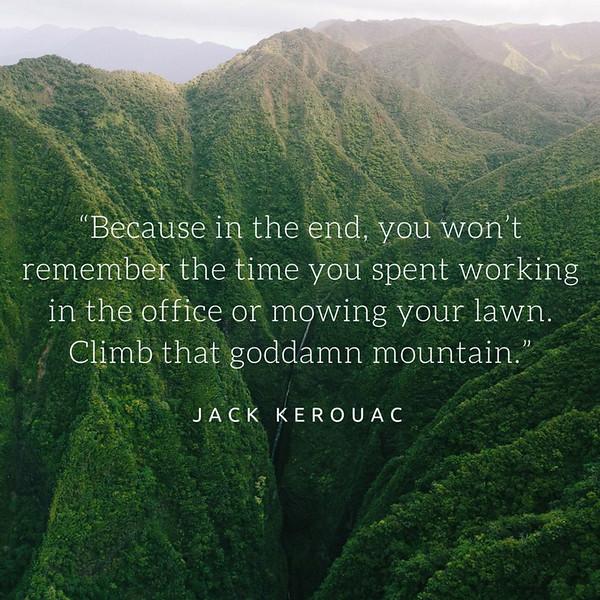 Climb that goddamn mountain.jpg