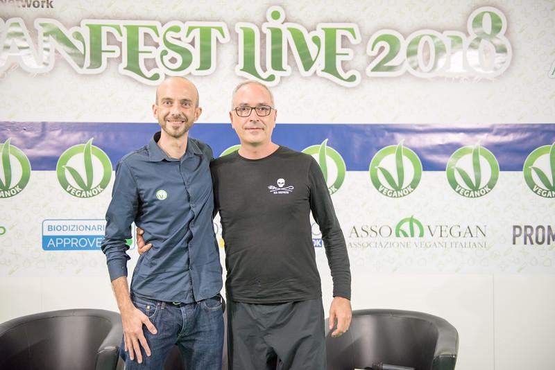 veganfest2018_55.jpg