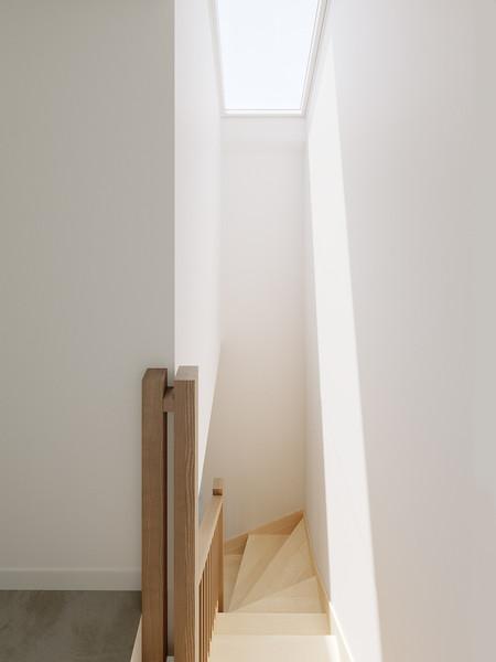 velux-gallery-stairwell-56.jpg