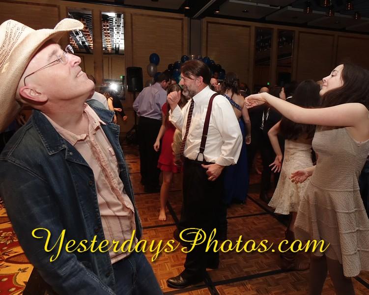 YesterdaysPhotos.comDSC00721.jpg