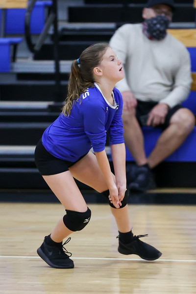 9.8.20 CSN MS - B Volleyball vs SWFL-58.jpg
