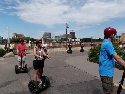 Minneapolis: June 30, 2012 (PM)
