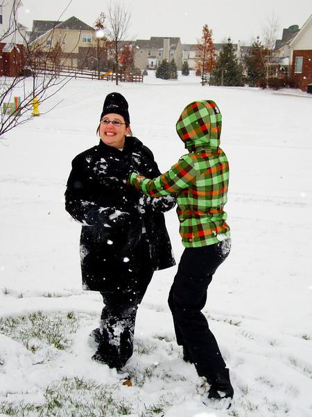 Jen & Wendi's visit - Dec, 2008 (82)