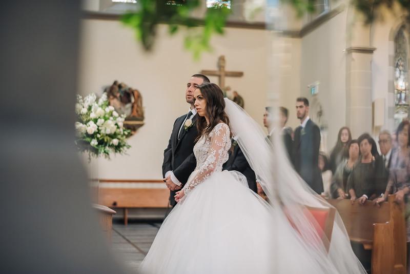 2018-10-20 Megan & Joshua Wedding-418.jpg