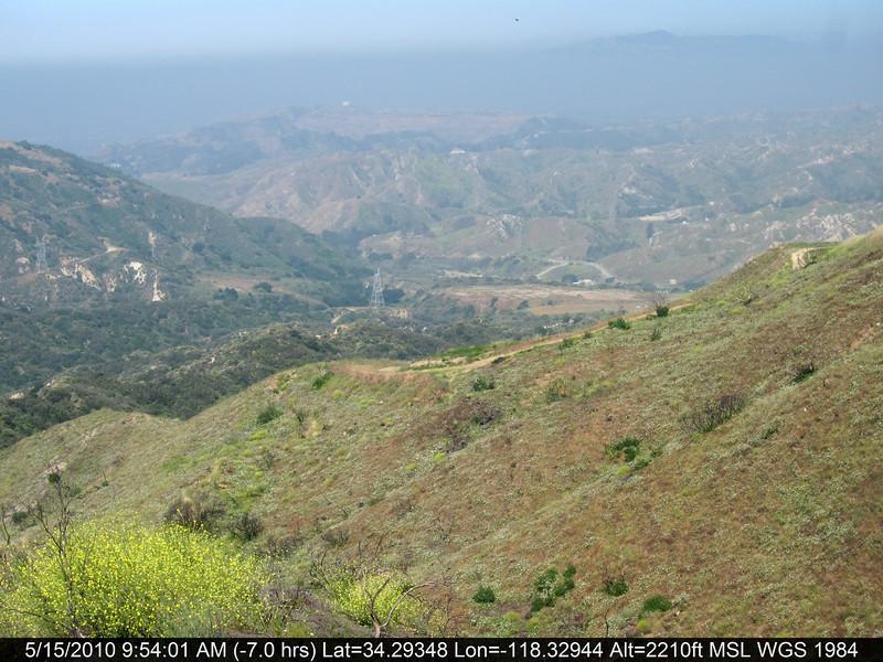 20100515007-Doc Larson Trail Recon.JPG