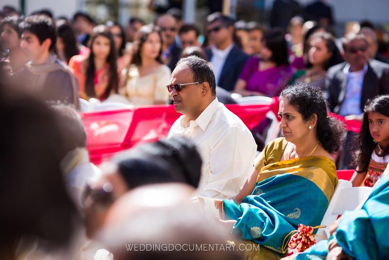 Sharanya_Munjal_Wedding-622.jpg
