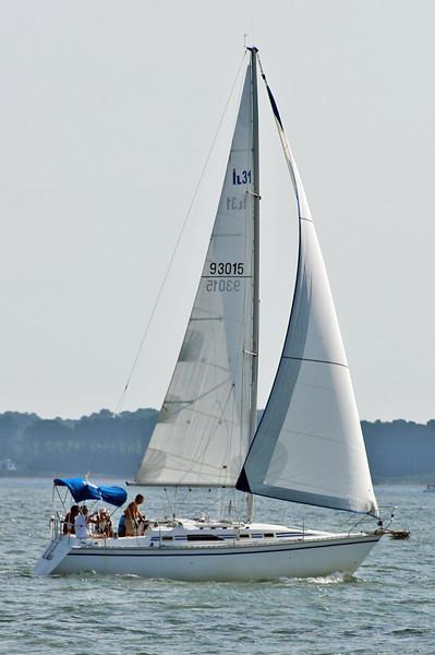 LWMCCC Boat Photos