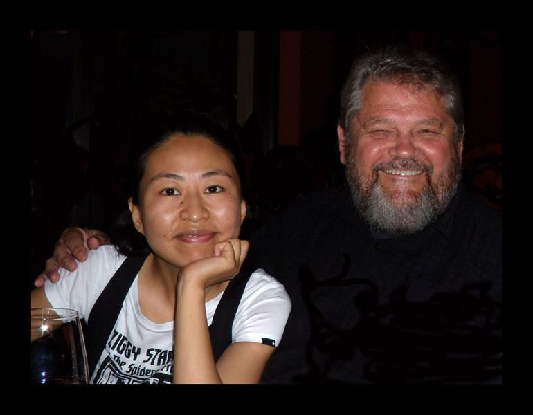 Jim and Bei in Shanghai - 2010.jpg