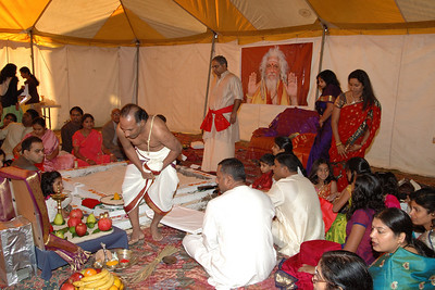 Viswayogi-Viswamji-Rudra-Homam-2009