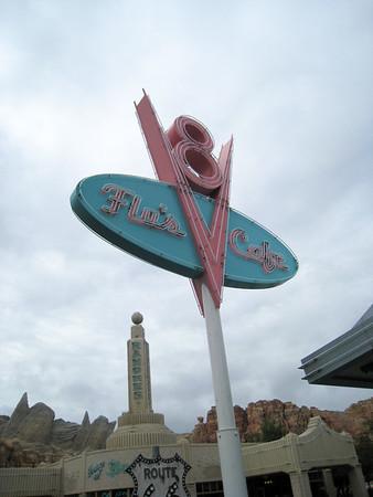 Disneyland 60th Anniversary 7.20-7.21.2015