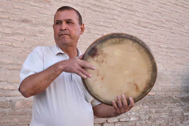 Usbekistan  (221 of 949).JPG