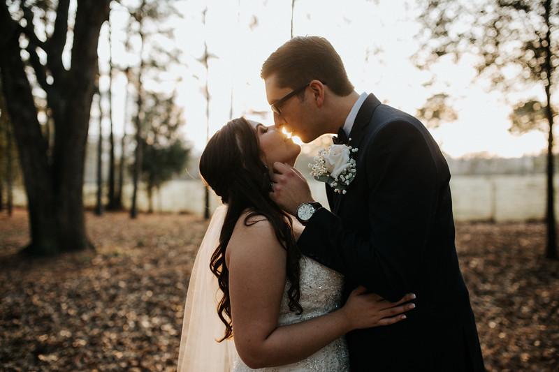 Rowan + Finn Wedding-0748.jpg