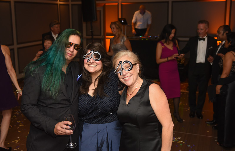 NCCA 40th Anniversary Gala Oct 25 2018 Steven Gregory Photography-2806.jpg