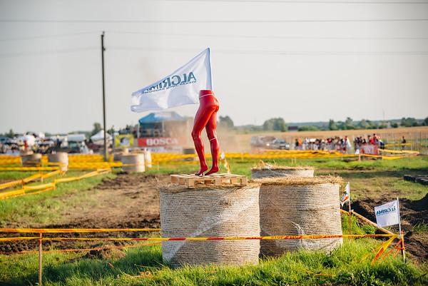 2021-Pilkauskas-foto