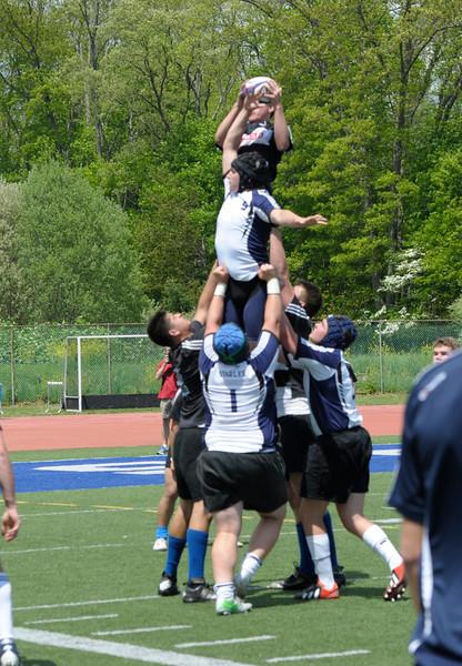 SHS Rugby v Fairfield_105.JPG