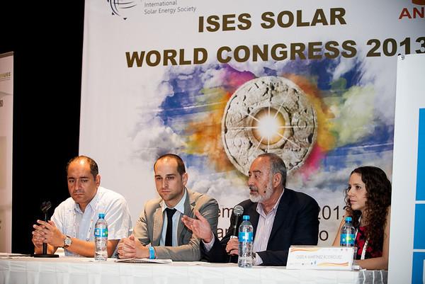 ISES_solar_W Congress_0008-L.jpg
