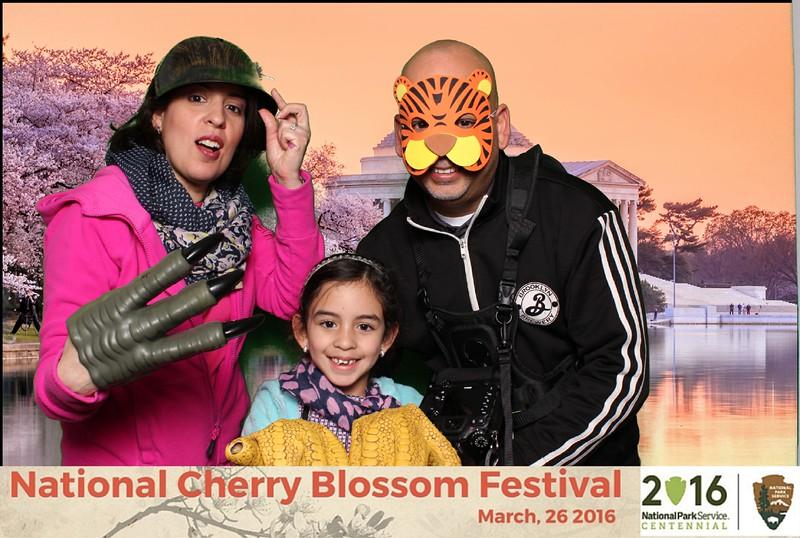 Boothie-NPS-CherryBlossom- (31).jpg