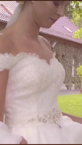 Bryllupsinsta 1